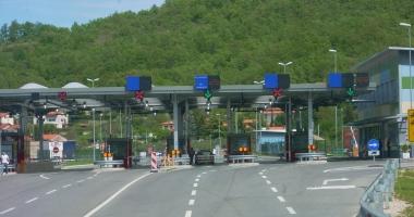 Italia a reintrodus controlul la frontiere până la sfârșitul lunii mai