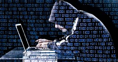 Premieră! Cinci site-uri de internet, blocate pentru apologia terorismului