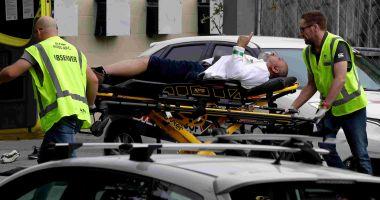 Bilanţul atentatelor de la Christchurch a ajuns la 51 de morţi