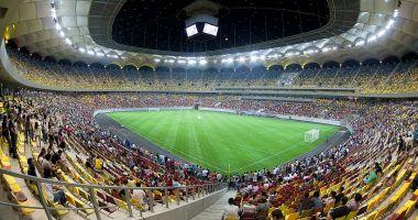 Se pun în vânzare biletele pentru EURO 2020. Preţuri pentru toate buzunarele