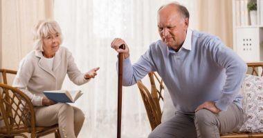Casa de Pensii nu primește, încă, cereri pentru biletele de tratament
