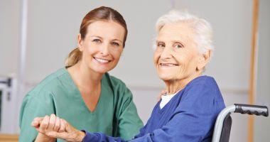 Au mai rămas bilete de tratament pentru pensionari