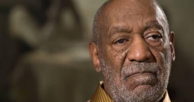 Actorul Bill Cosby nu va fi judecat pentru abuzuri sexuale