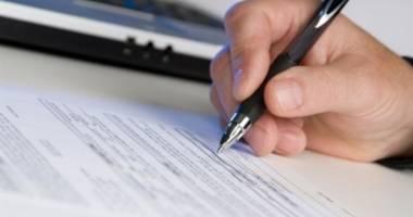 Contractele de credit nu mai constituie titluri executorii