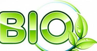 """Guvernul OPRE�TE temporar de la comercializare produsele """"ecologice/biologice"""""""