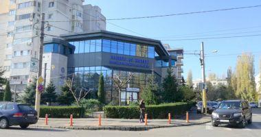 Biroul de Informare și Asistență Societăți se mută la sediul CCINA