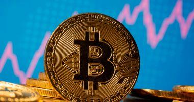 ce este un bitcoin în valoare de astăzi în dolari)