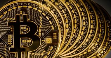 Moneda virtuală Bitcoin a depăşit un nou prag istoric: 5.000 de dolari
