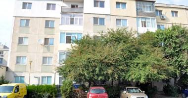 Ofertă tot mai generoasă de apartamente cu trei şi patru camere, în Constanţa