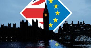 Veşti bune pentru cetăţenii britanici, după BREXIT