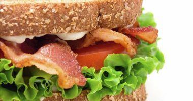 Trei oameni au murit,  după ce au mâncat sandvisuri infectate cu Listeria