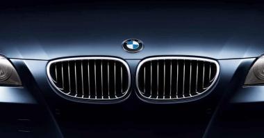 BMW recheamă în service 23 de modele