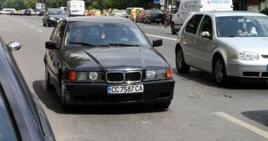 Legislaţia rutieră se schimbă, de azi. Ce trebuie să ştie şoferii despre înmatricularea maşinii