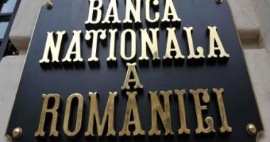 BNR a lansat Raportul asupra Stabilităţii Financiare. Iată ce spune acesta