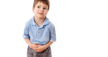 Diareea acută face ravagii! Ce alimente trebuie musai evitate