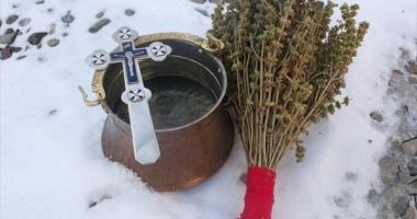 Ce trebuie să faci de pe 2 ianuarie până de Bobotează ca să îţi meargă bine tot anul!
