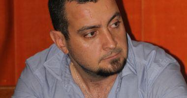 Şeful DNA Constanţa, audiat de procurorii SIIJ. Ce a declarat Andrei Bodean