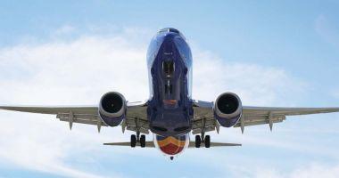 Donald Trump anunţă că și SUA suspendă cursele aeriene ale aparatelor Boeing 737 Max