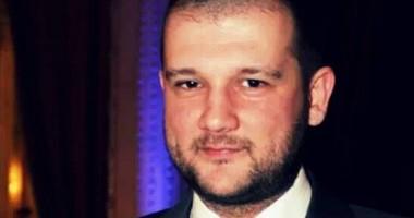 Bogdan Bola a preluat conducerea organizaţiei de tineret a PNL Constanţa