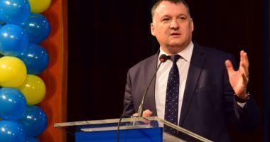 """""""Guvernarea PSD-ALDE s-a transformat într-un bazar al minciunilor"""""""
