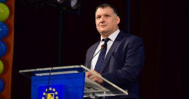 Ce inițiative legislative a depus deputatul Bogdan Huțucă pentru această sesiune parlamentară