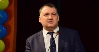 """""""Dezvoltatorii imobiliari au motive să spere că datoriile impuse de ANAF vor fi amnistiate"""""""