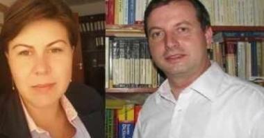 Mărturia cutremurătoare a barbatului care i-a găsit morţi pe soţii Maleon