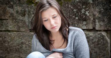 Bolile neurologice dau tot mai des târcoale tinerilor