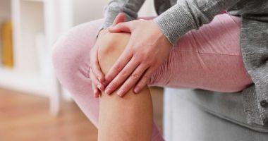 Cum recunoaștem şi cum tratăm bolile reumatice