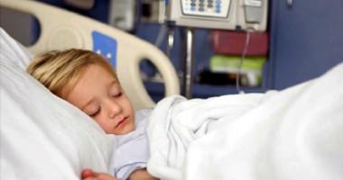 Bolnavii de hepatită şi hemofilie suferă în lipsa tratamentelor