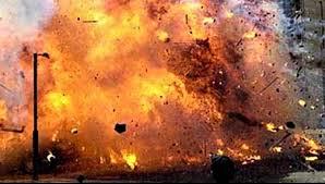 Tragedie de proporții: 50 de morți și 100 de răniți, după ce o cisternă s-a ciocnit cu un alt vehicul