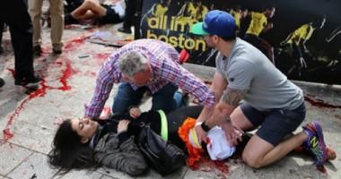 ATENTATELE din Boston: Djokar Ţarnaev a pledat nevinovat