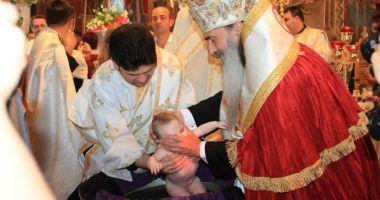 Un nou botez social inițiat de Primăria Cumpăna