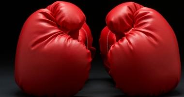Boxerii profesioniști pot participa la Jocurile Olimpice