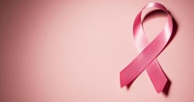 Cancerul, în atenţia autorităţilor