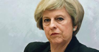 Brexit: Premierul Theresa May, înfrângere stânjenitoare în Camera Lorzilor