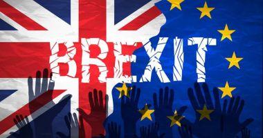 Donald Tusk cere summit special pentru Brexit în noiembrie