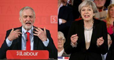 Brexit. Liderul opoziţiei laburiste nu va susţine noul acord de retragere