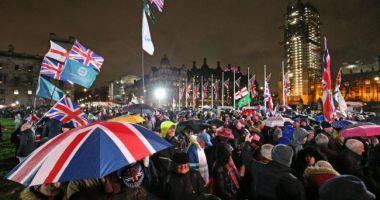 Brexit: Cei 27 au dat undă verde mandatului de negociere cu Londra