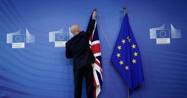 Guvernul Marii Britanii dă asigurări că Brexit-ul va avea loc pe 31 octombrie