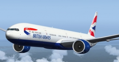 AVERTIZARE MAE / British Airways în grevă