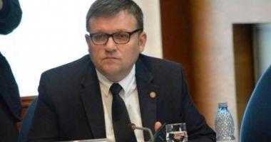 Ministrul Muncii, veşti proaste despre alocaţii, subvenţiile pentru angajarea şomerilor şi pensii