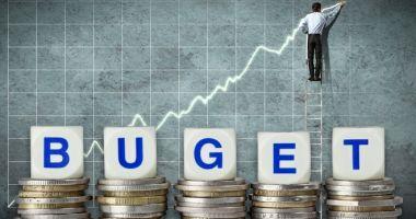 Constănţeni, de azi puteţi consulta proiectul bugetului local pe anul 2019