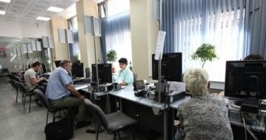 Vești proaste pentru români! E oficial: Guvernul a decis să nu acorde nici anul viitor tichete cadou şi indemnizaţii de vacanţă