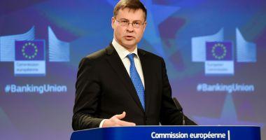 """""""Bugetul italian  încalcă în mod clar regulile UE"""""""