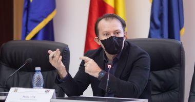 Bugetul României, evaluat de Comisia Europeană