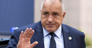 Bulgaria cere lucrătorilor sezonieri să nu contribuie la răspândirea coronavirusului