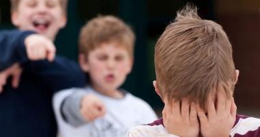 Elevii constăţeni luptă împotriva bullying-ului