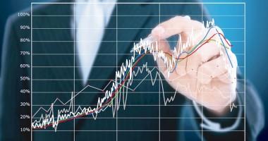 Acţiunile companiei Gabriel Resources s-au prăbușit la bursă