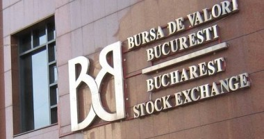 Tranzacţii puţine pe Bursa de Valori Bucureşti